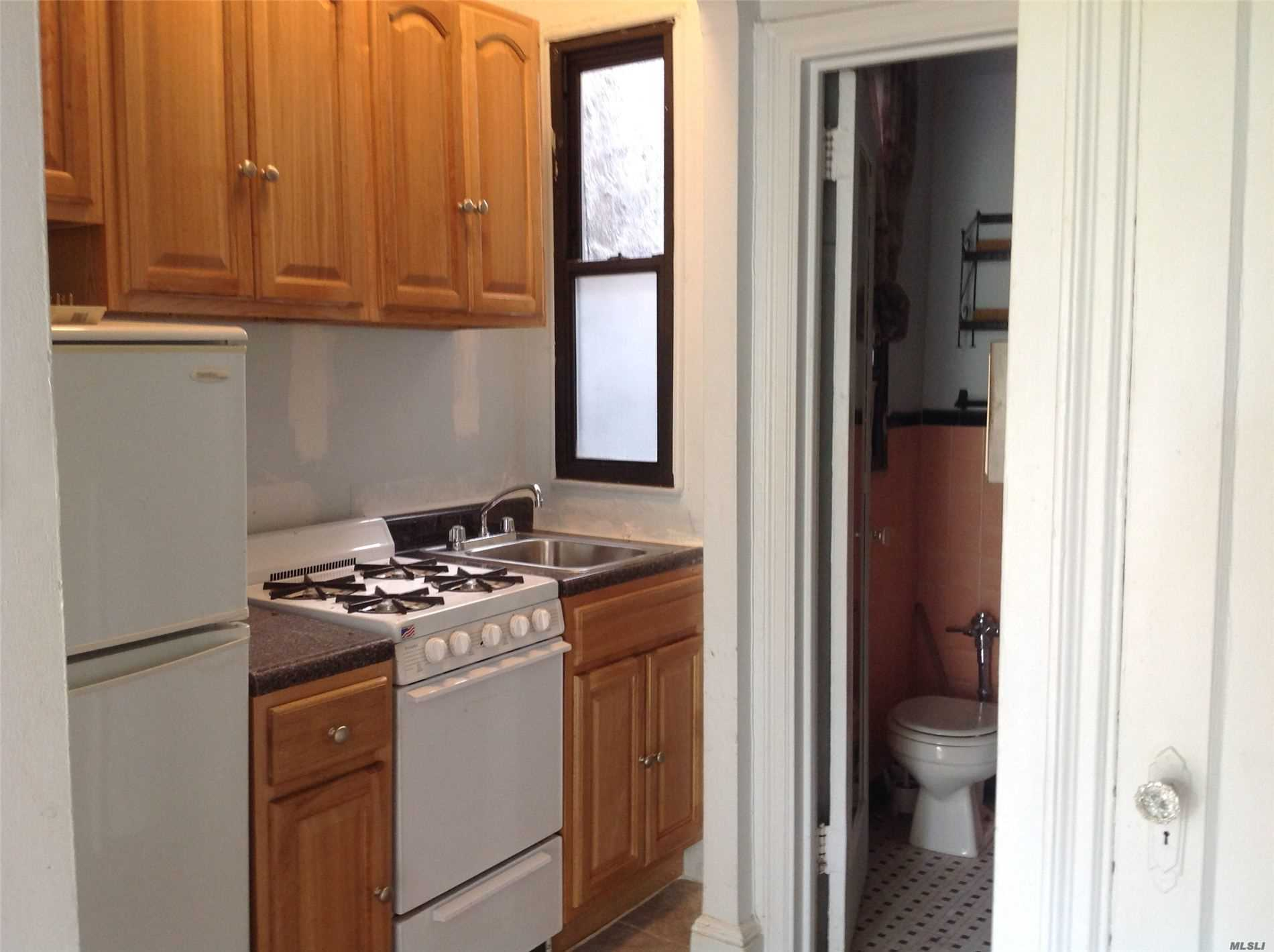 Residential Lease 85 Street  Manhattan, NY 10028, MLS-3238387-9