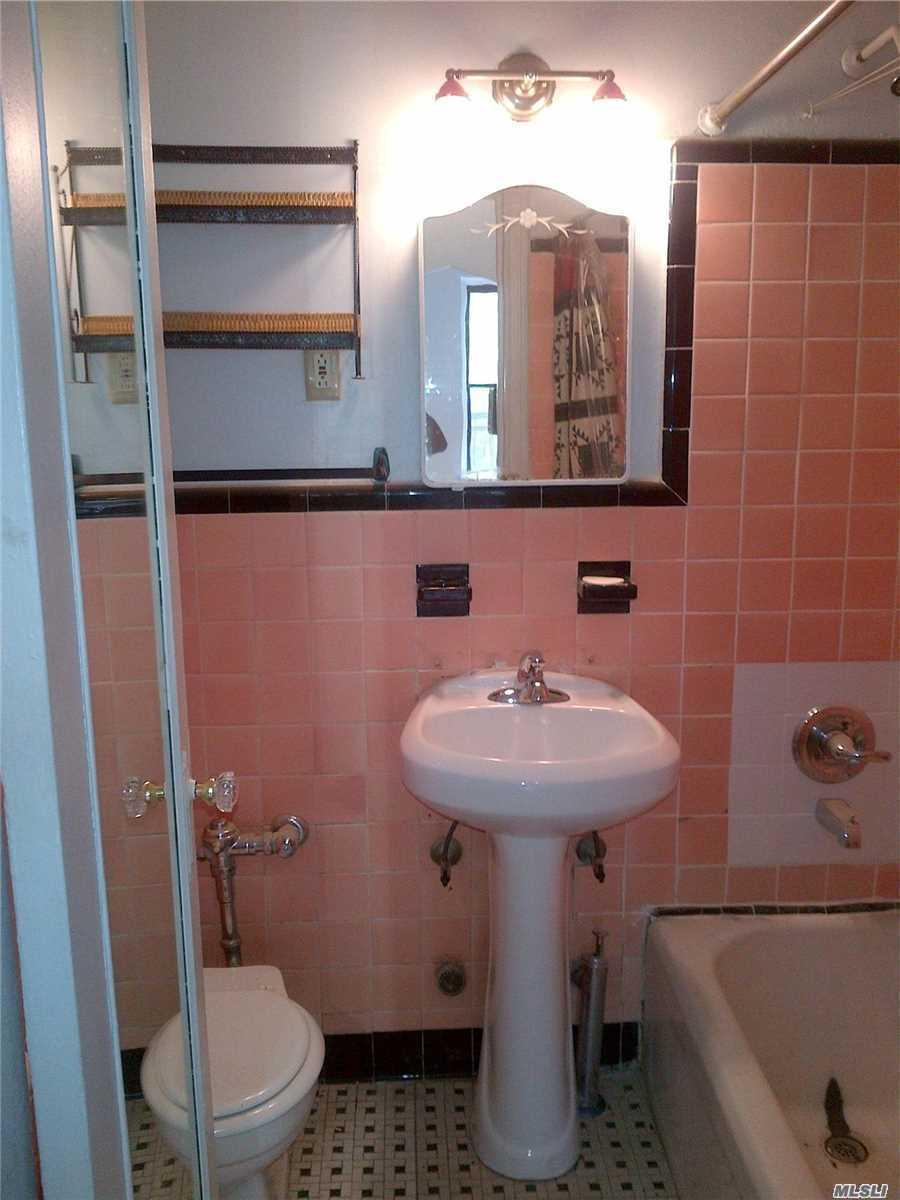 Residential Lease 85 Street  Manhattan, NY 10028, MLS-3238387-10