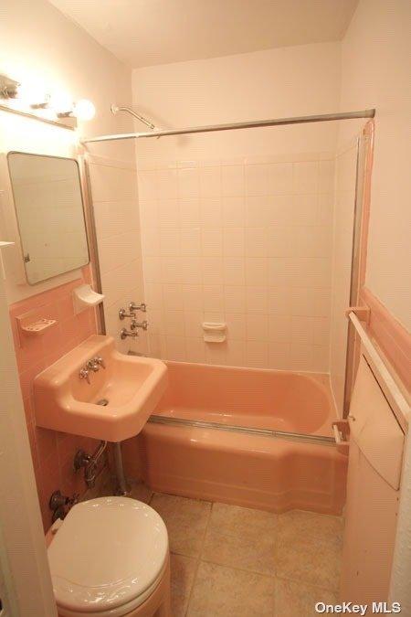 Residential Lease 85 Street  Manhattan, NY 10028, MLS-3238387-4