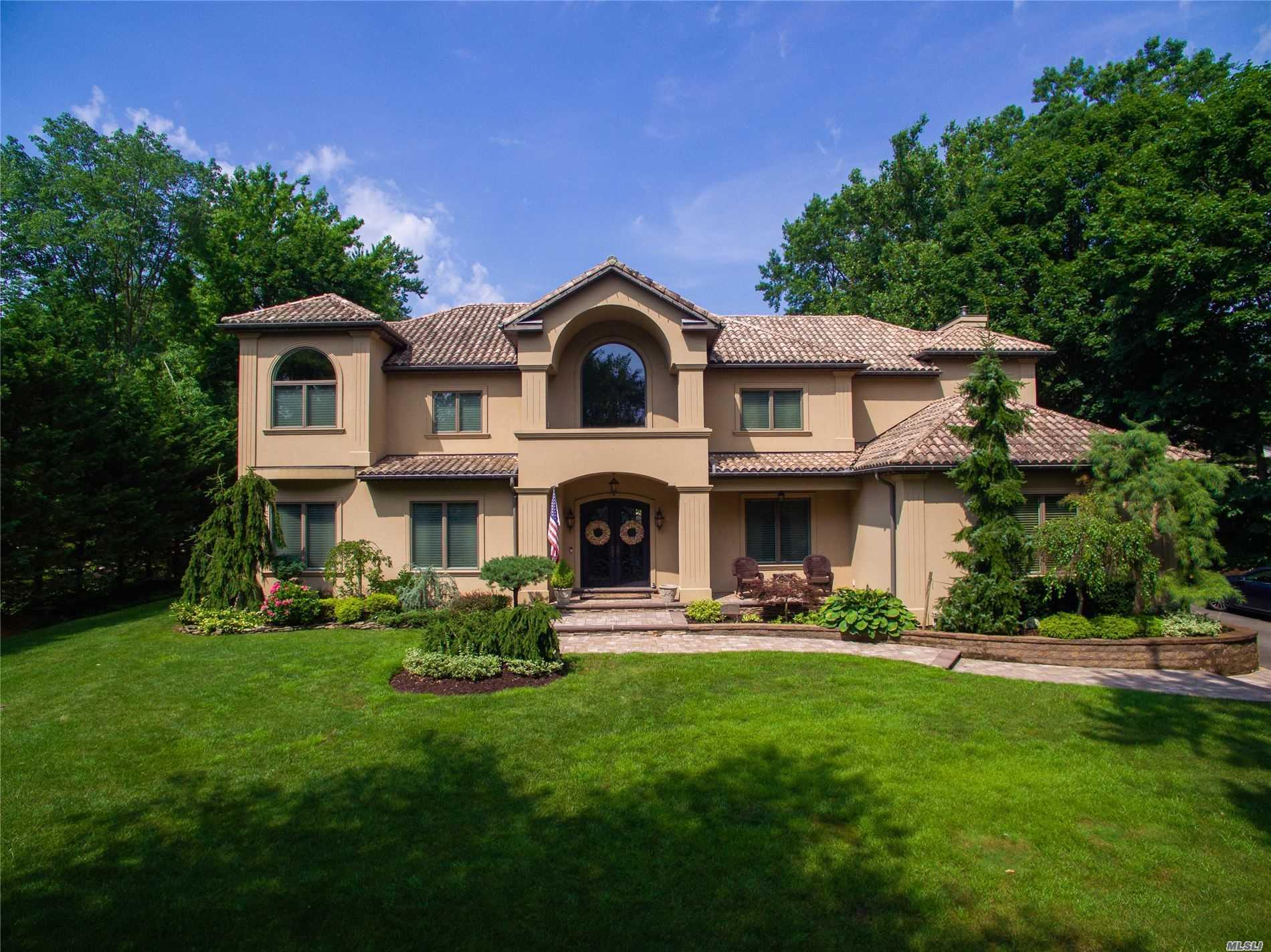 21 Artisan Avenue, Huntington, NY 11743 - MLS#3238533 - Lucky to Live Here Realty - Lucky to Live Here Realty