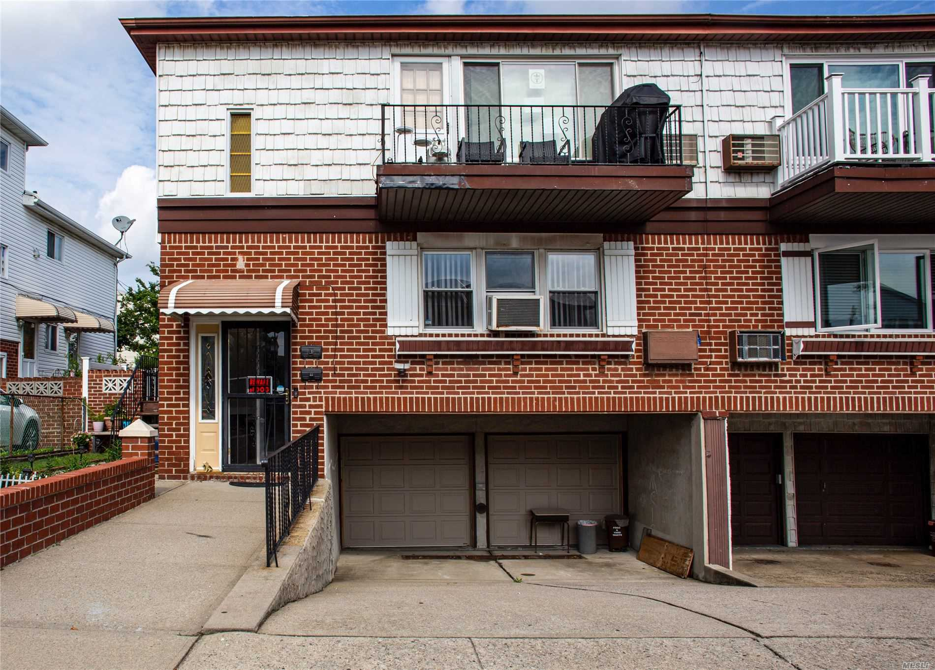 Property for sale at 149-21 79th Street, Howard Beach,  New York 11414