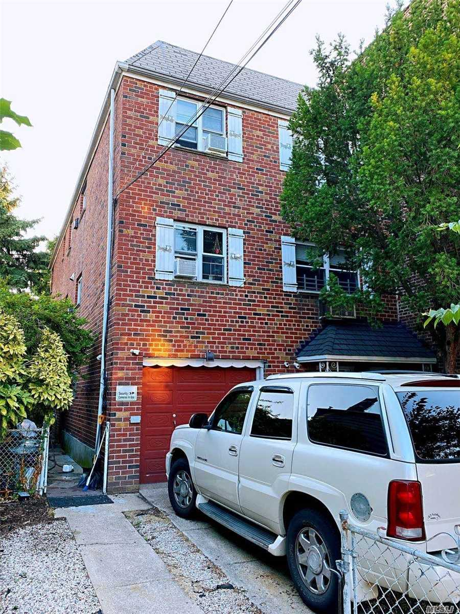 Property for sale at 5720 61st St, Maspeth,  New York 11378