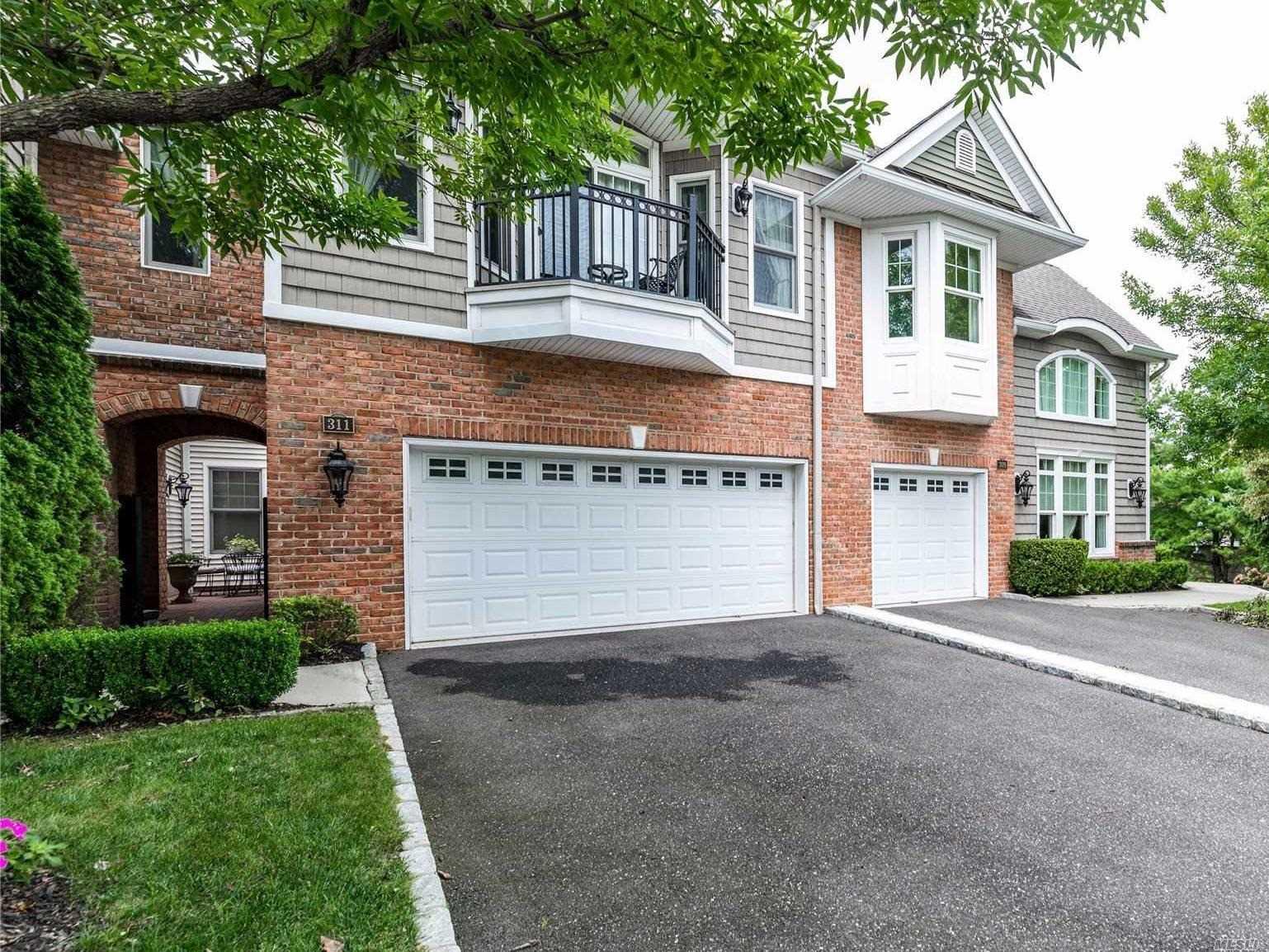 Property for sale at 311 Trotting Lane Unit: 2403, Westbury,  New York 11590