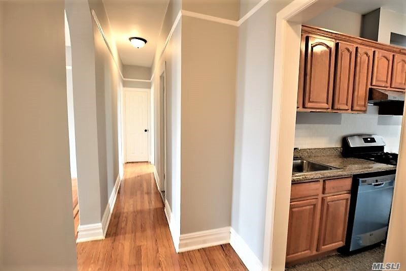 Property for sale at 43-30 46th Street Unit: 6T, Sunnyside,  New York 11104