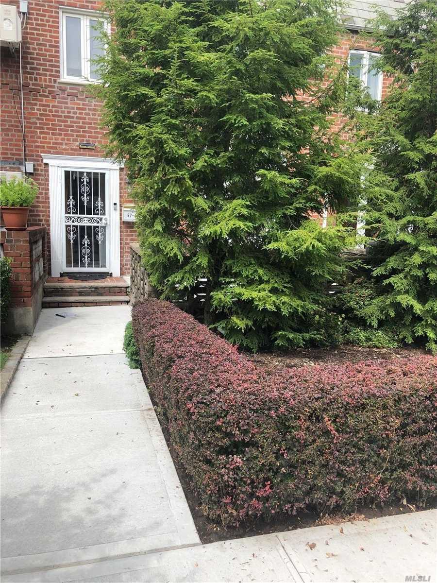 Property for sale at 67-45 Harrow, Forest Hills,  New York 11375