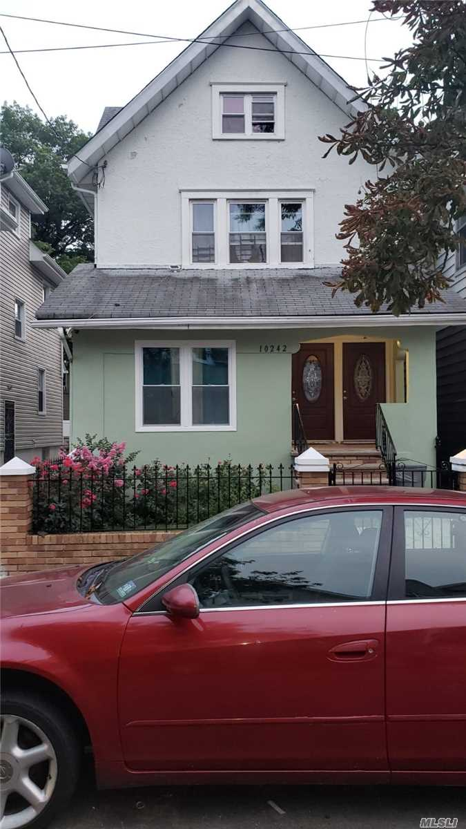Property for sale at 102-42 86th Avenue, Richmond Hill,  New York 11418