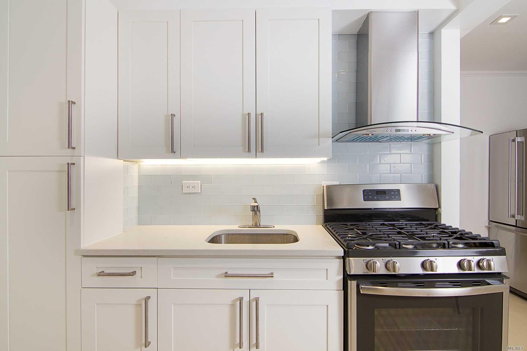Property for sale at 65-50 Wetherole Street Unit: 4K, Rego Park,  New York 11374