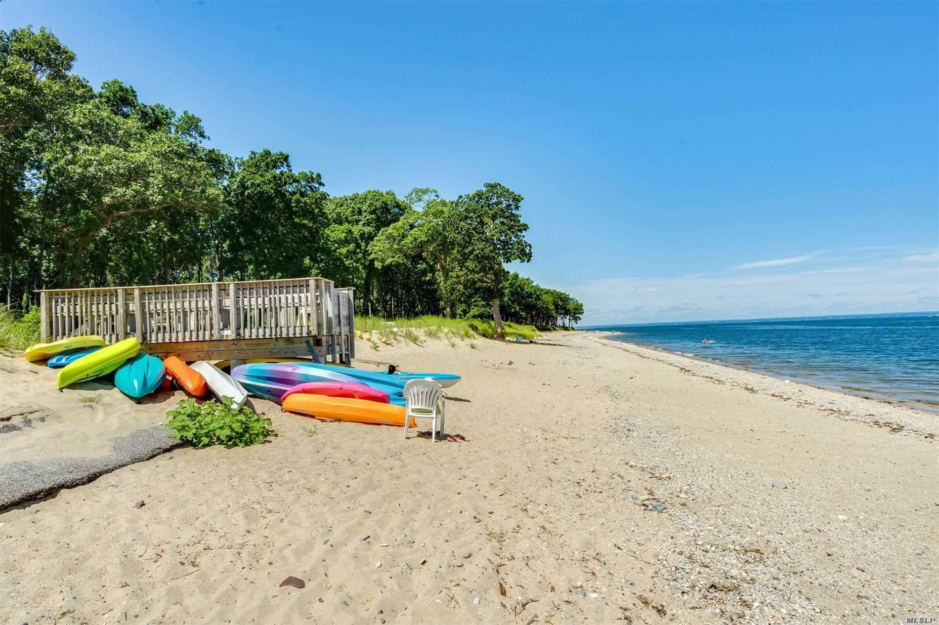 6 Horseshoe Path, Lloyd Harbor, NY 11743 - MLS#3239942 - Lucky to Live Here Realty - Lucky to Live Here Realty