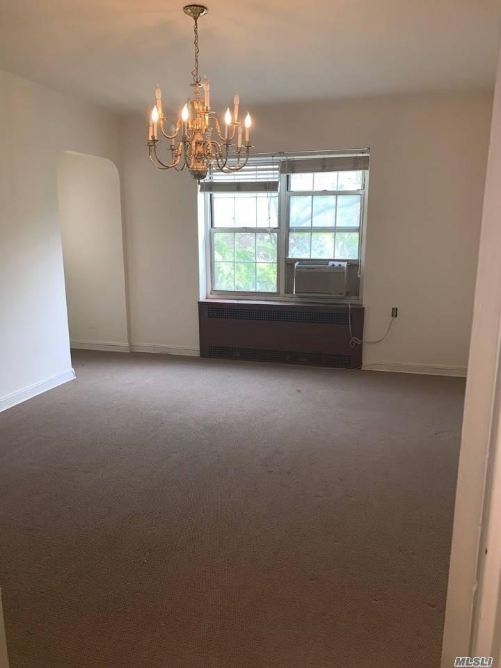 Property for sale at 104-33 39th Avenue Unit: 2D, Corona,  New York 11368