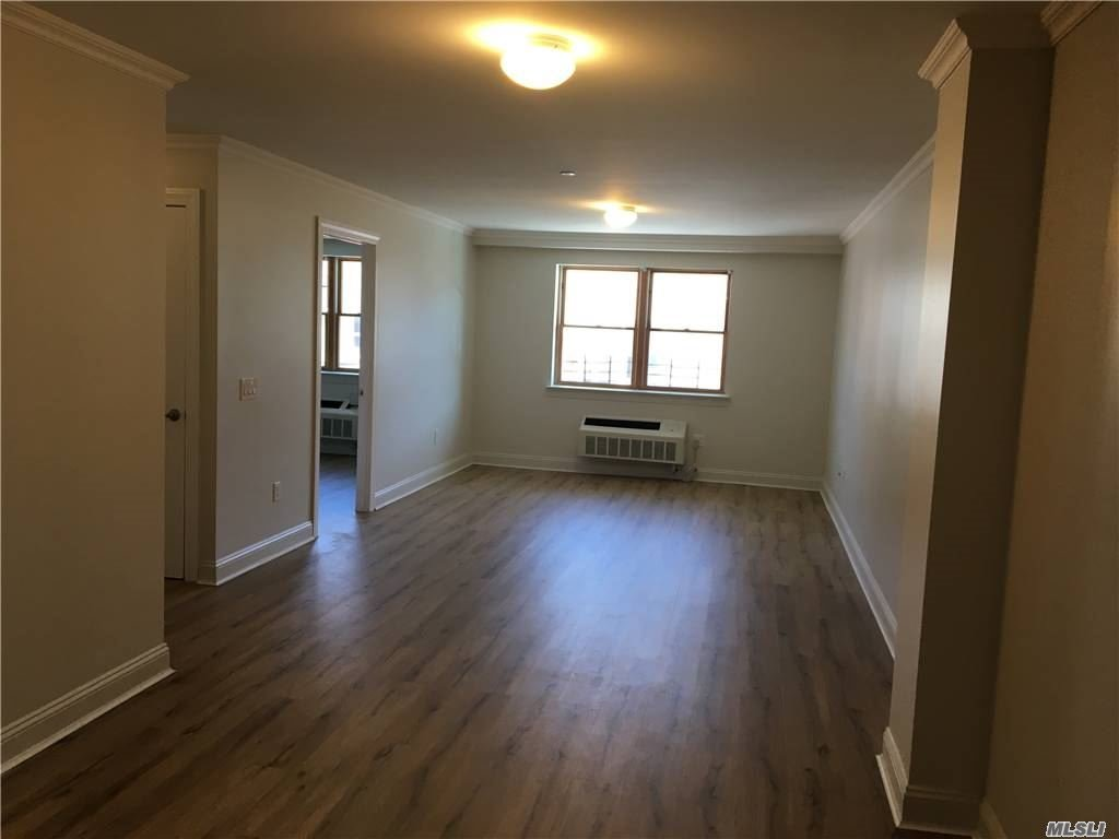Property for sale at 85-15 120th Street Unit: 2H, Kew Gardens,  New York 11415