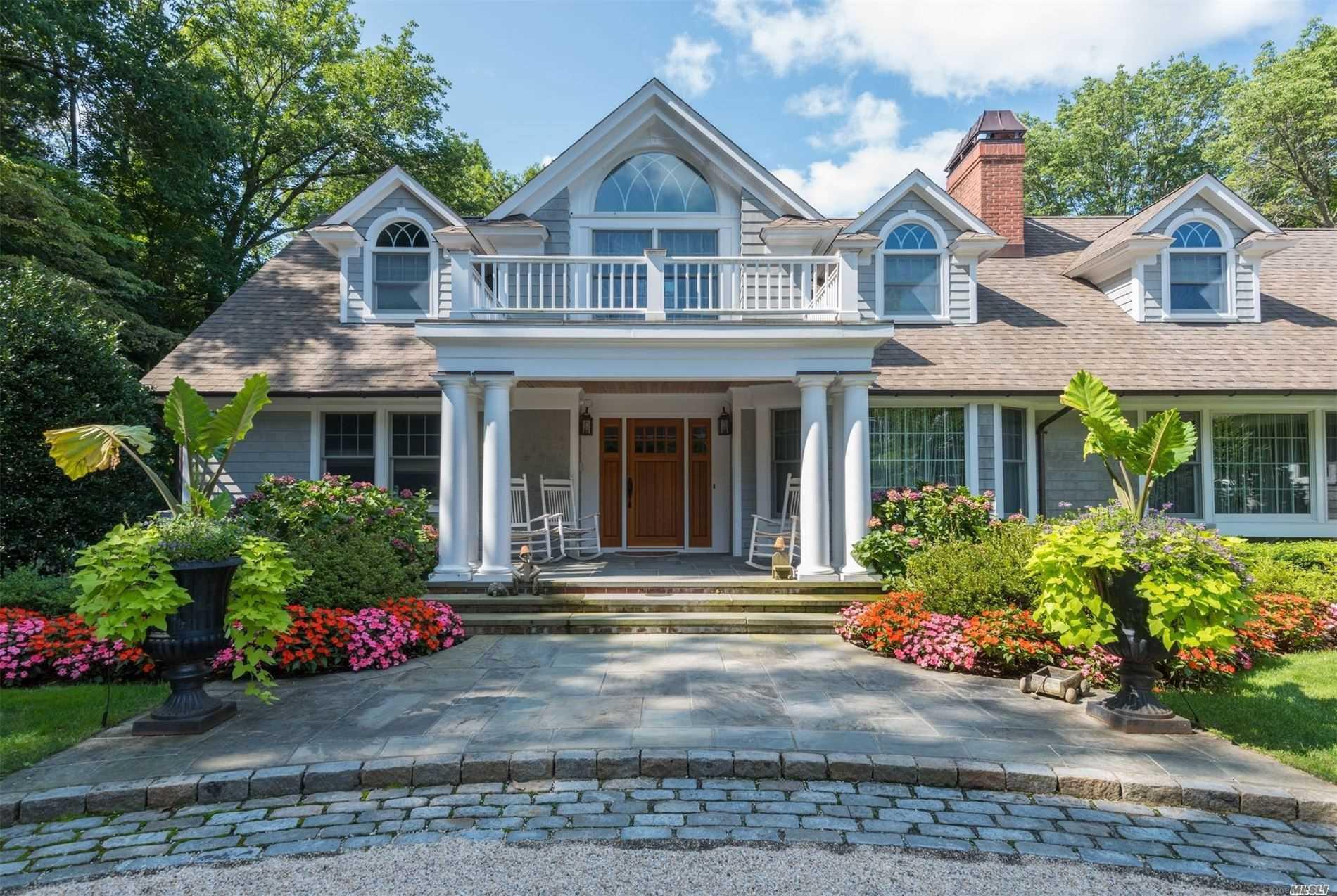 236 Southdown Road, Lloyd Harbor, NY 11743 - MLS#3240097 - Lucky to Live Here Realty - Lucky to Live Here Realty