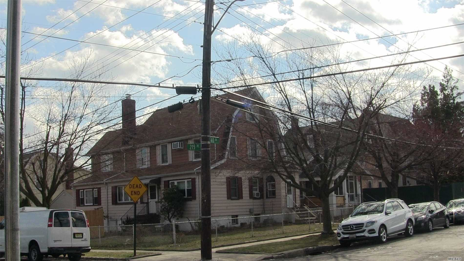 Land 215 Place  Queens, NY 11361, MLS-3240182-7