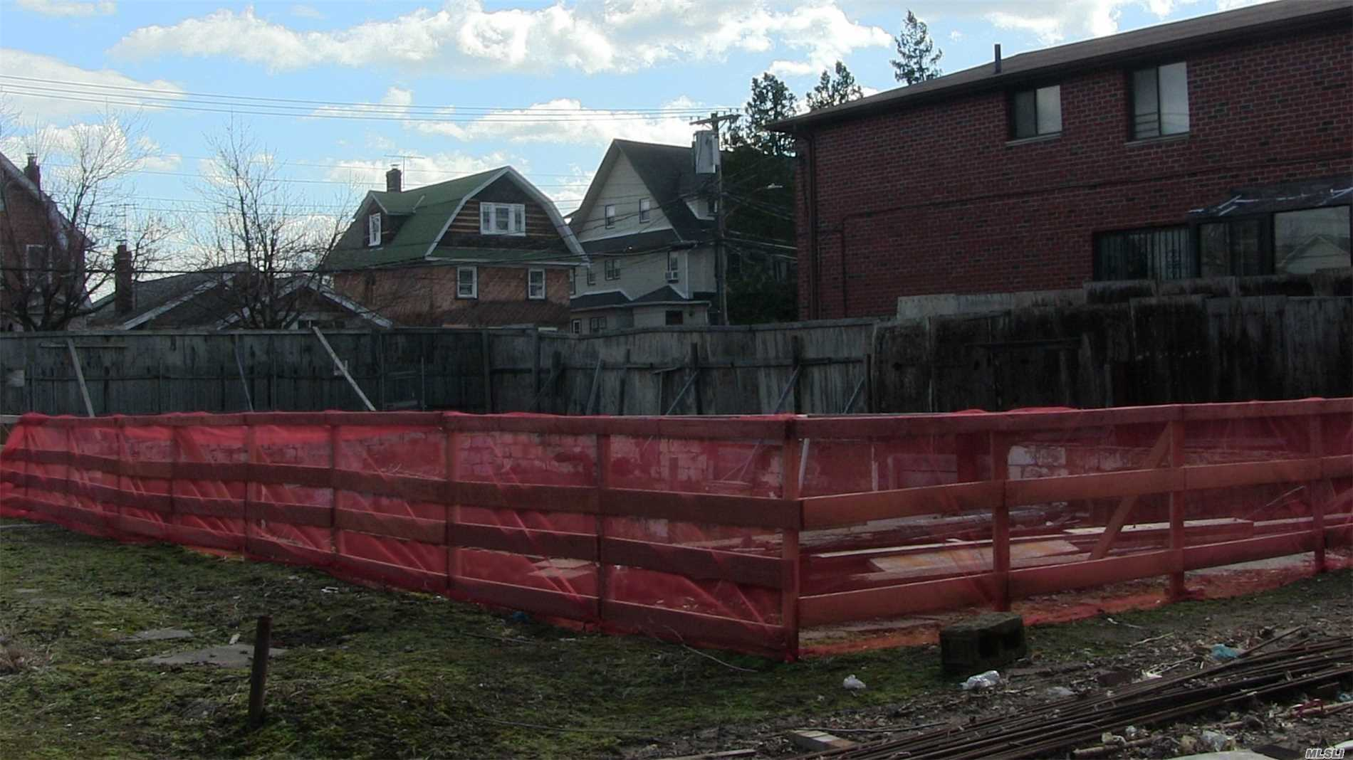Land 215 Place  Queens, NY 11361, MLS-3240182-5