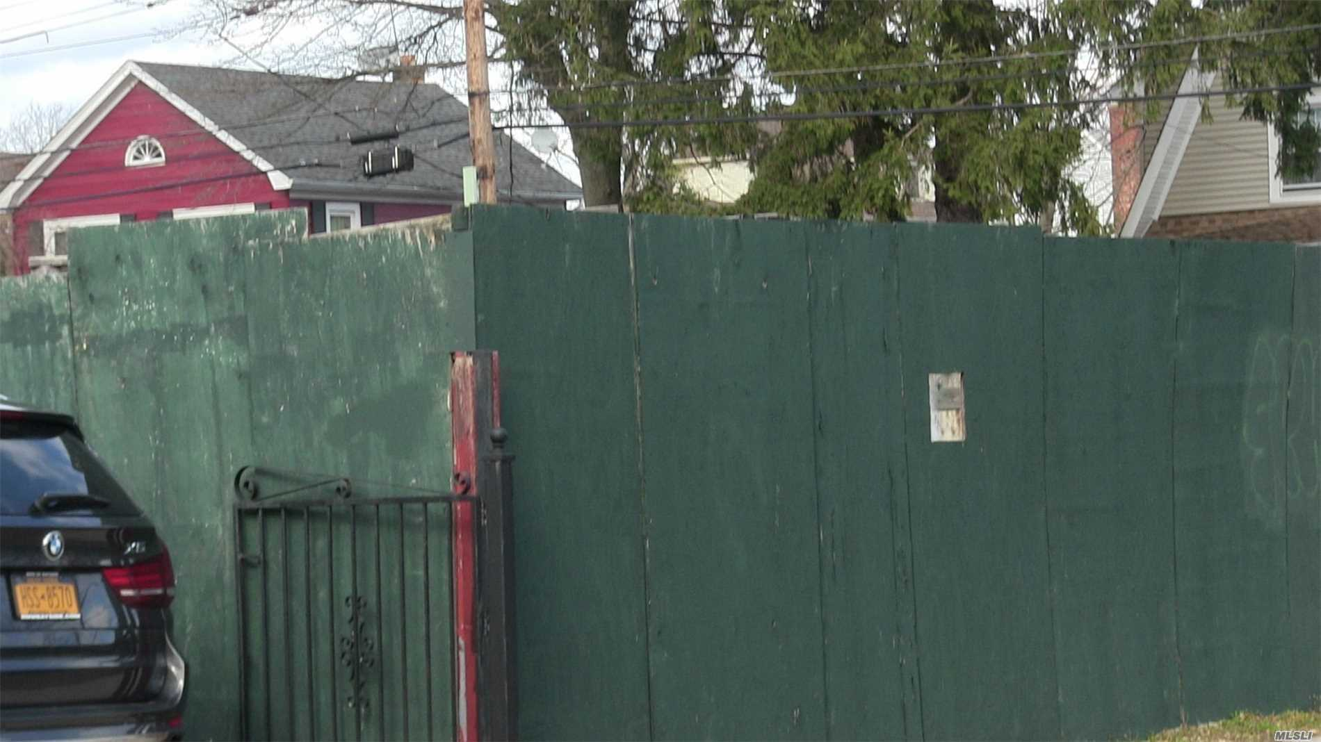 Land 215 Place  Queens, NY 11361, MLS-3240182-9