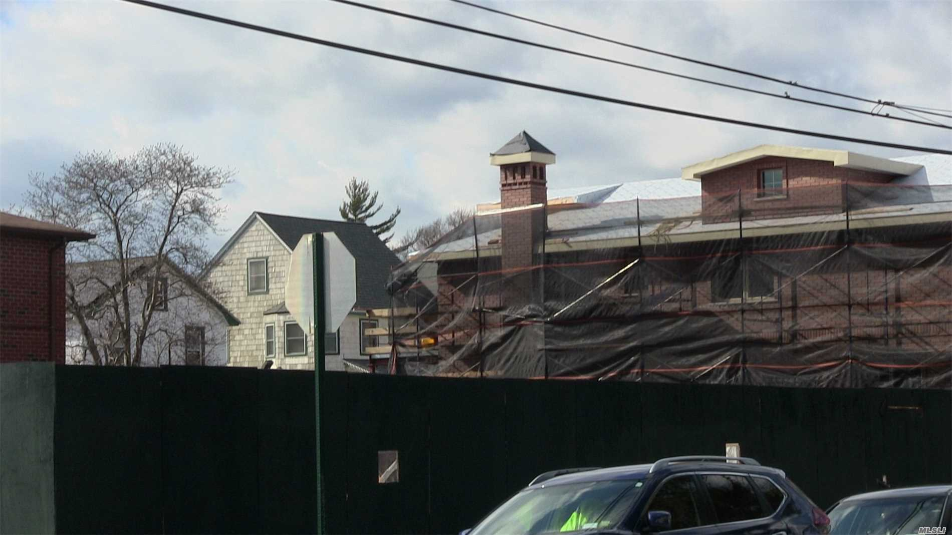 Land 215 Place  Queens, NY 11361, MLS-3240182-8