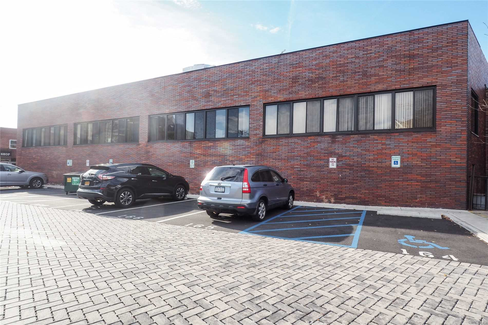 Commercial Lease Maple Drive  Nassau, NY 11021, MLS-3240260-2
