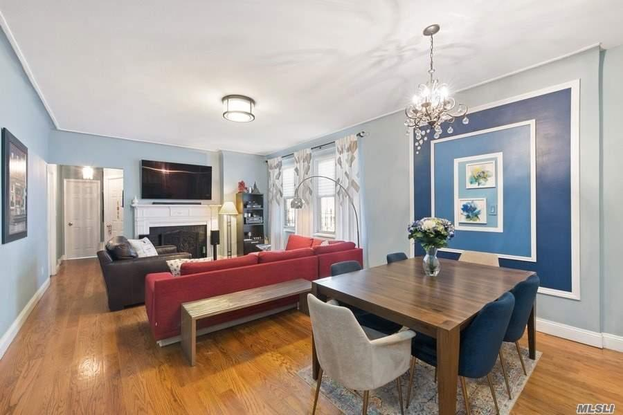 Property for sale at 83-09 Talbot Street Unit: 2P, Kew Gardens,  New York 11415