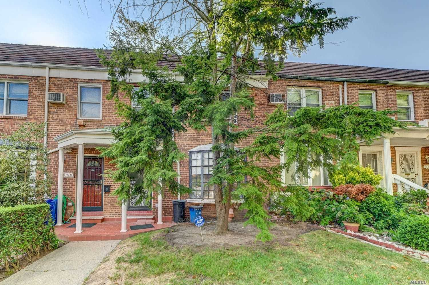 Property for sale at 100-33 67th Dr, Forest Hills,  New York 11375