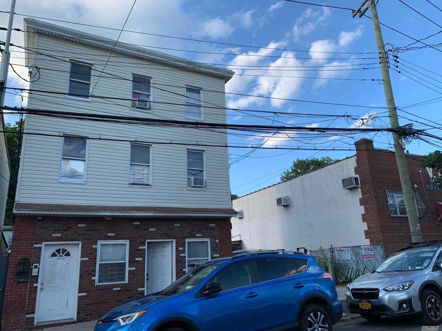 120-11 14 ROAD, COLLEGE POINT, NY 11356