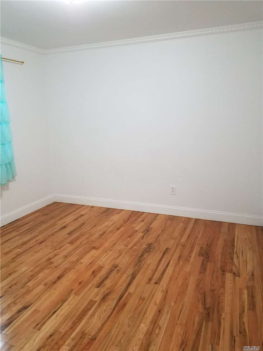 Residential Lease Melbourne Avenue  Queens, NY 11367, MLS-3241362-5