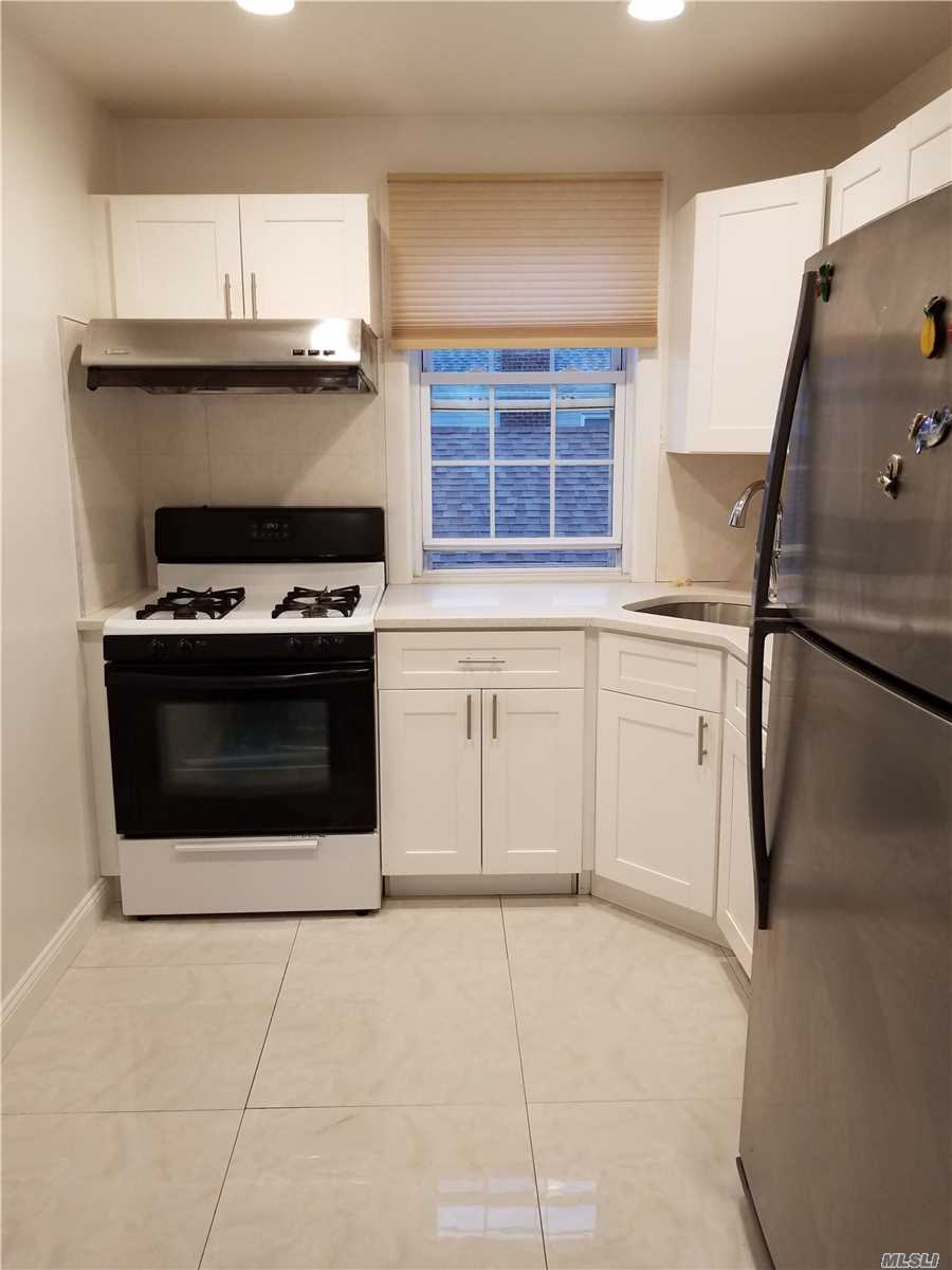 Residential Lease Melbourne Avenue  Queens, NY 11367, MLS-3241362-4