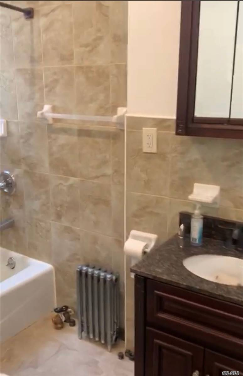 1079 Willmohr Street Street, Brownsville, New York 11212, 2 Bedrooms Bedrooms, ,1 BathroomBathrooms,Residential,For Sale,Willmohr Street,3242056