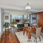 Property for sale at 2-17 51st Avenue Unit: 805, Long Island City,  New York 11101