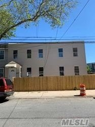 6517 ADMIRAL AVENUE, MIDDLE VILLAGE, NY 11379