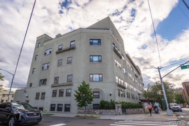 Property for sale at 62-10 Woodside Avenue Unit: 207, Woodside,  New York 11377