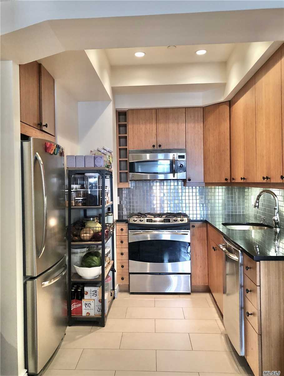 Property for sale at 30-11 21st Street Unit: 4B, Astoria,  New York 11102