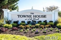 Property for sale at 750 Lido Boulevard Unit: 78B, Lido Beach,  New York 11561
