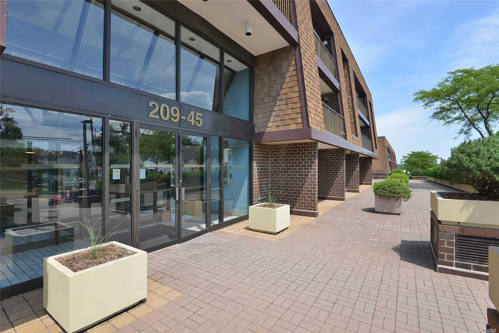 Property for sale at 209-45 26th Avenue Unit: TA, Bayside,  New York 11360