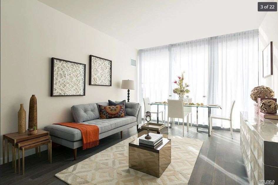 Property for sale at 131-05 40 Road Unit: PH1A, Flushing,  New York 11354