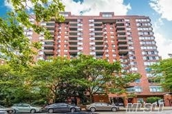Property for sale at 62-54 97th Place Unit: 16F, Rego Park,  New York 11374