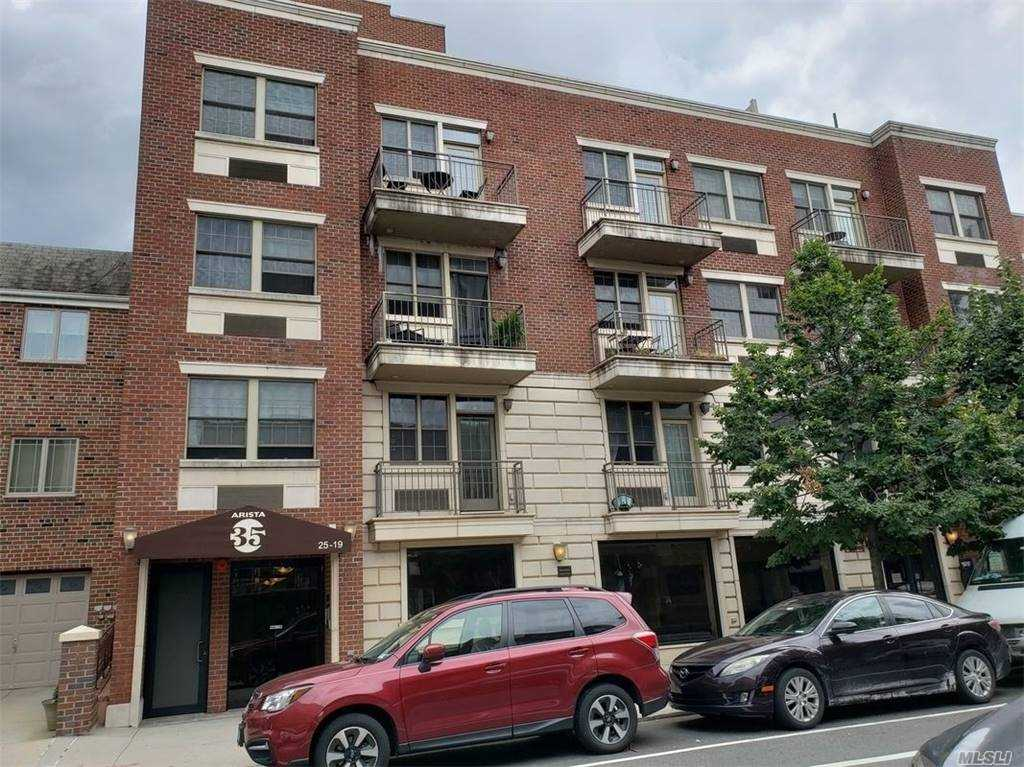Property for sale at 25-19 35th Street Unit: 1A, Astoria,  New York 11103
