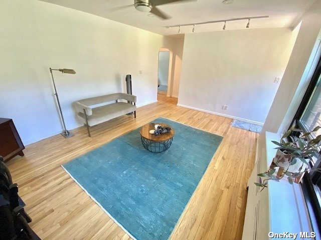 MINT Condition. Excellent Location. Alley Pond Park View.  Lower Floor 2 Bedrooms,Private entrance door !!! FACING TO ALLEY POND PARK !!! . Sunlight All Day & Bright. Fresh Painting. FRESH Polished Wood Floor Through Whole Unit. Front Yard BBQ & Sitting area . School district #26 . Bus Q27/88, Qm 5/8/35 To NYC , Dog OK. Sublet OK After 2 Years Own Occupied.  Security $18.75 /monthly . Portable WASHER & DRYER in unit !!! 20% DOWN-PAYMENT REQUESTED !!!NO FLIP TAX!!!