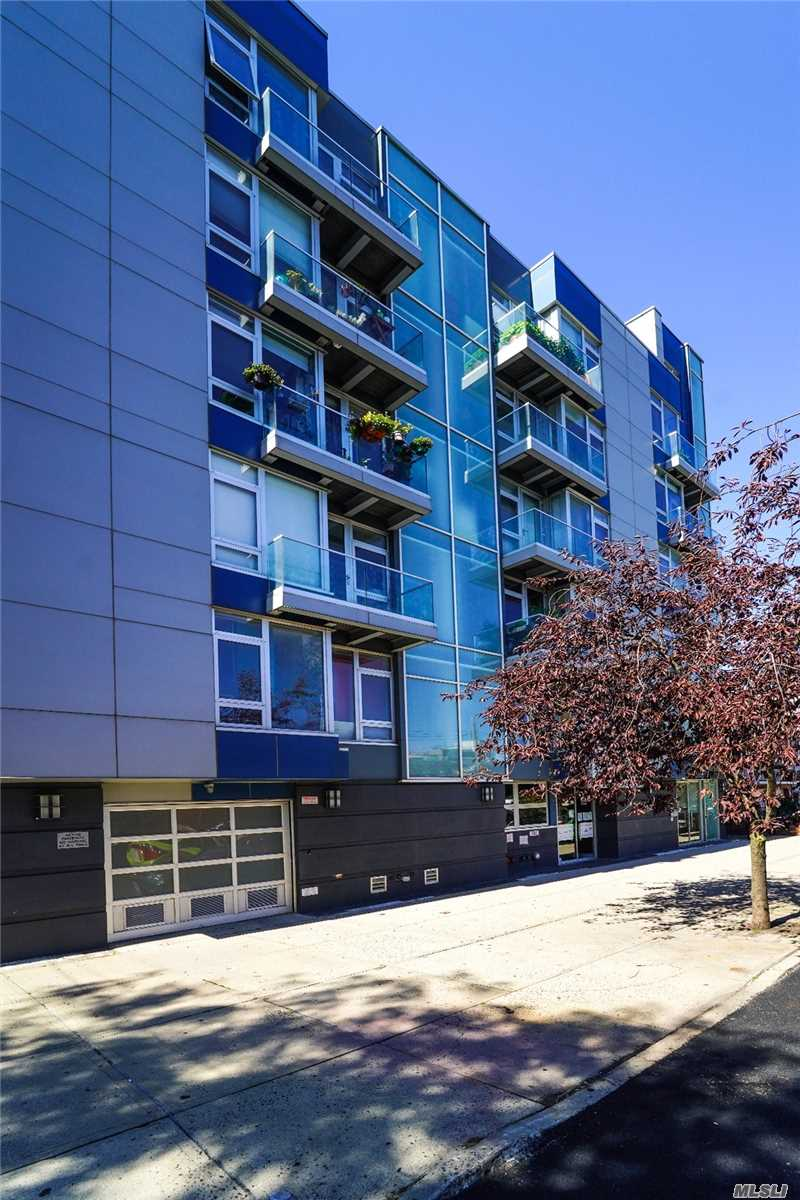 Property for sale at 21-24 30th Ave, Astoria,  New York 11102