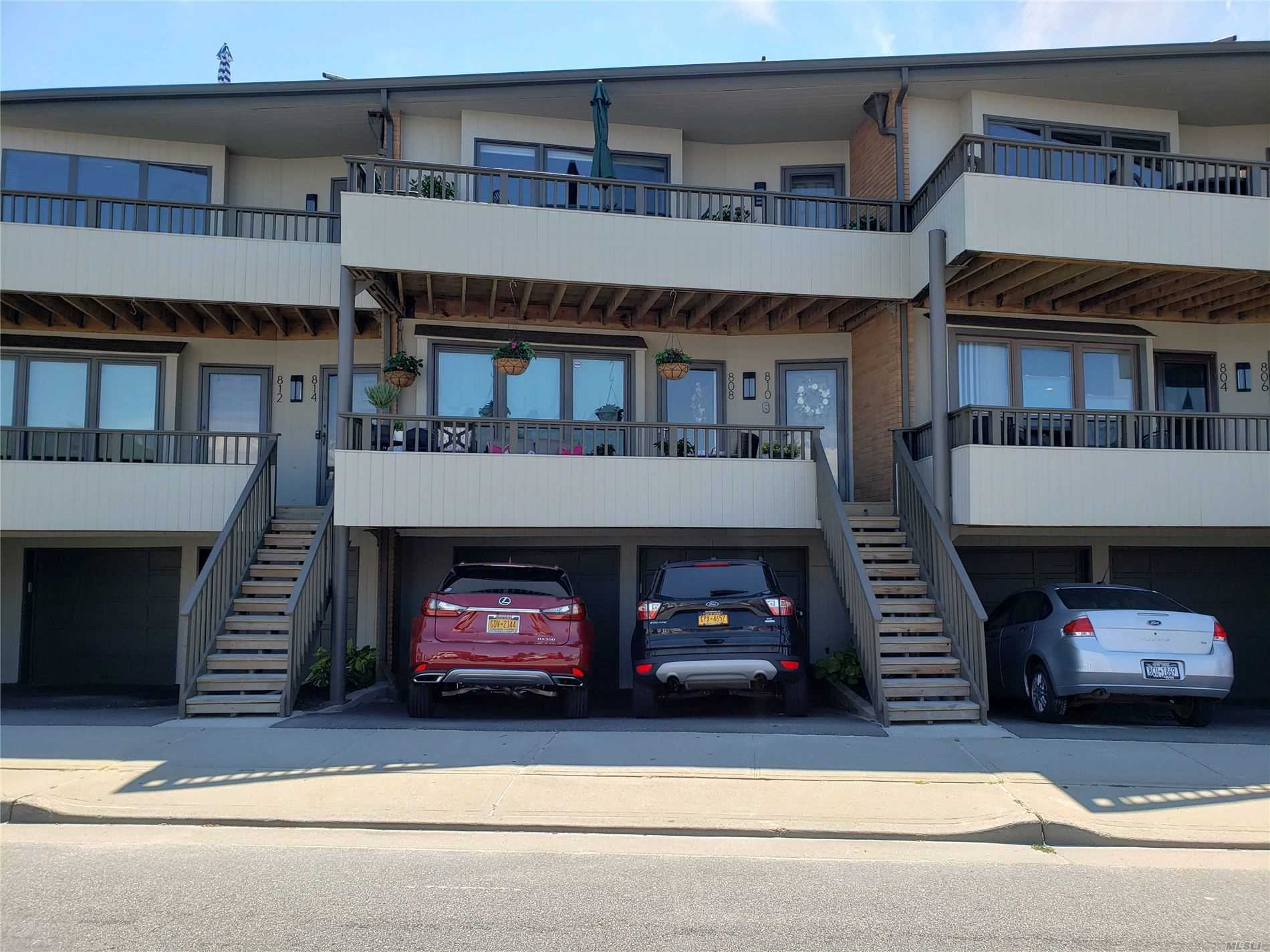 Property for sale at 808 E Broadway Unit: lower, Long Beach,  New York 11561