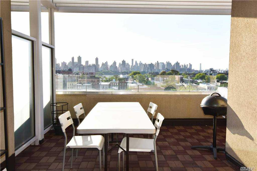 Property for sale at 30-80 21st Street Unit: PHD, Long Island City,  New York 11102