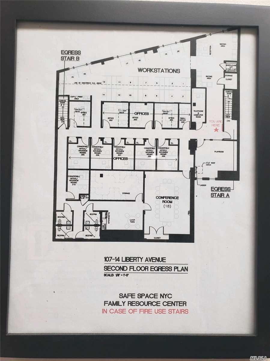 107-14 Liberty Avenue