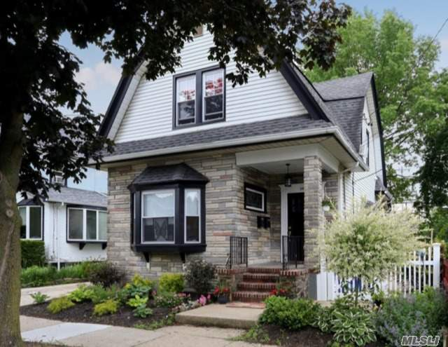 Property for sale at 34 King Street, Floral Park,  New York 11001
