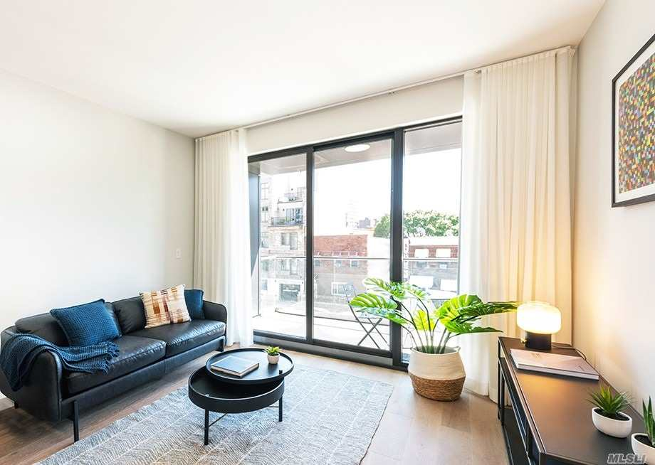 Property for sale at 14-33 31st Avenue Unit: 1K, Astoria,  New York 11106
