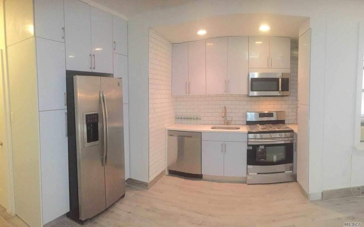 Property for sale at 43-30 46th Street Unit: 1K, Sunnyside,  New York 11104