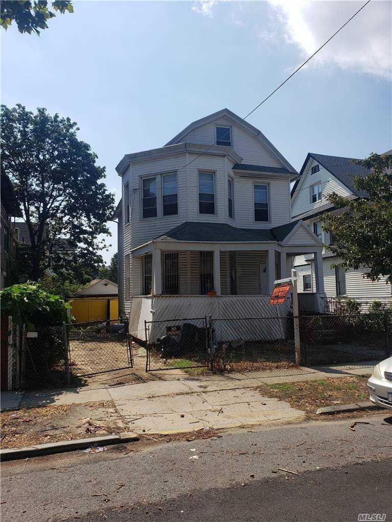120-16 95th Avenue
