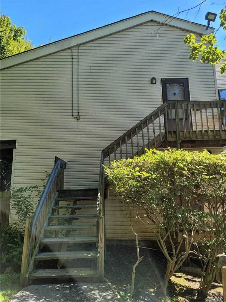 23 HILLSIDE TERRACE #H, OUT OF AREA TOWN, NY 10601