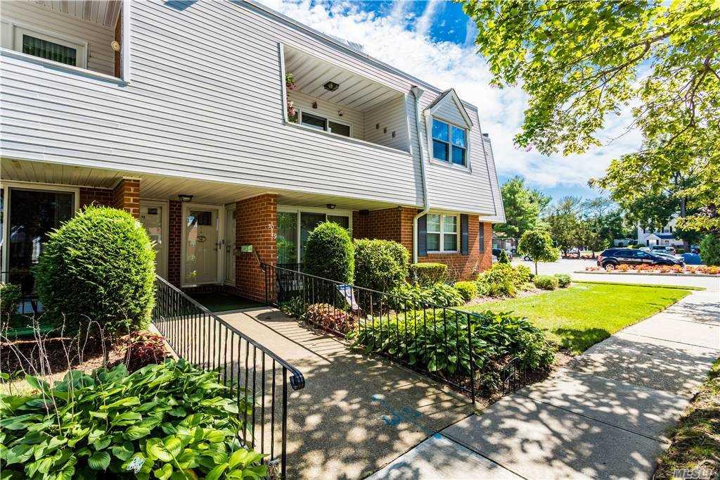 Property for sale at 50 Santa Barbara Drive, Plainview,  New York 11803