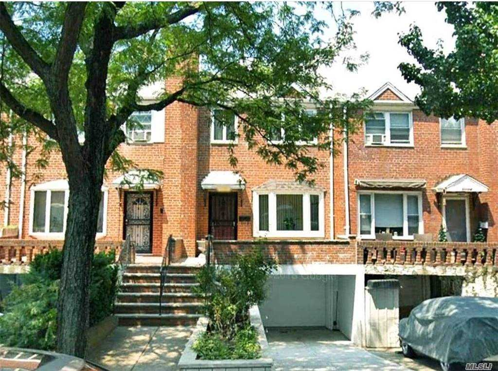 Property for sale at 51-06 64th Street, Woodside,  New York 11377