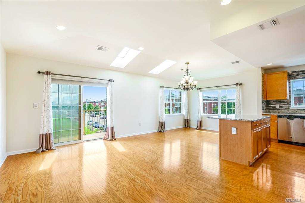 Property for sale at 2-23 Constitution Place Unit: B, College Point,  New York 11356