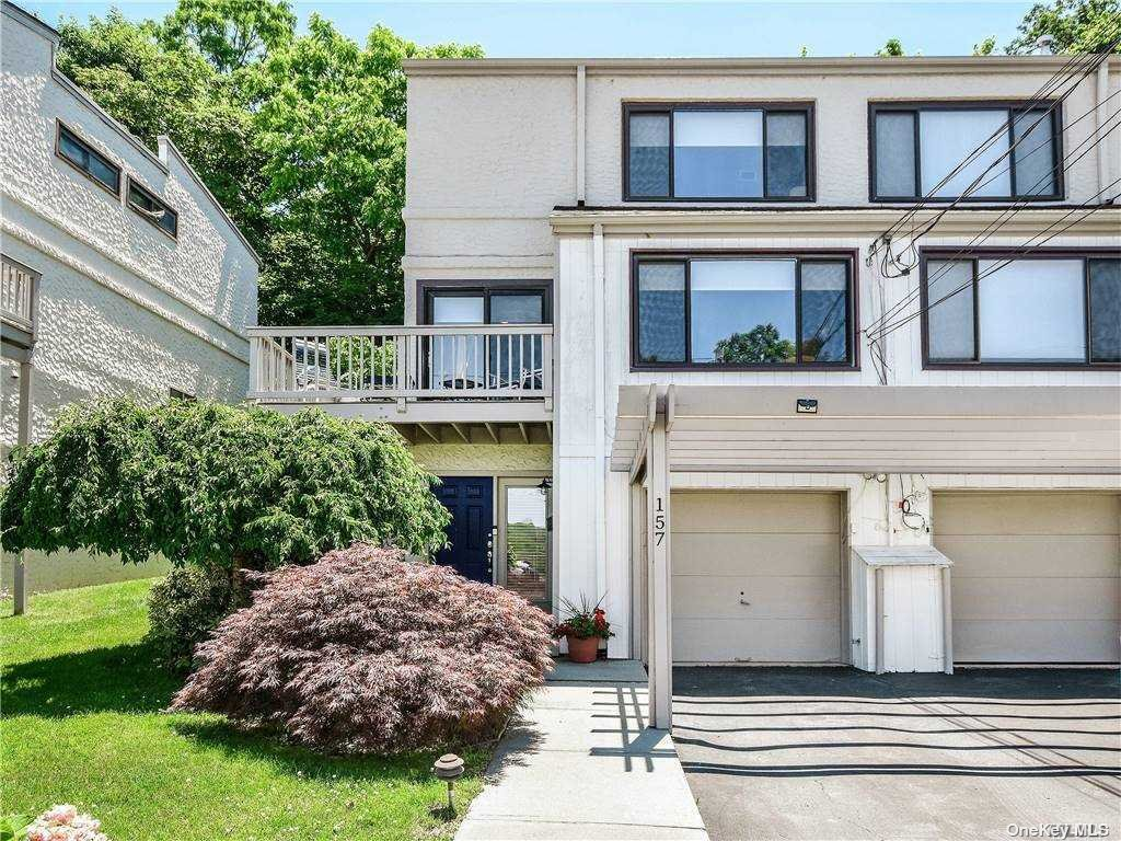 Property for sale at 157 Shore Road, Glen Cove,  New York 11542