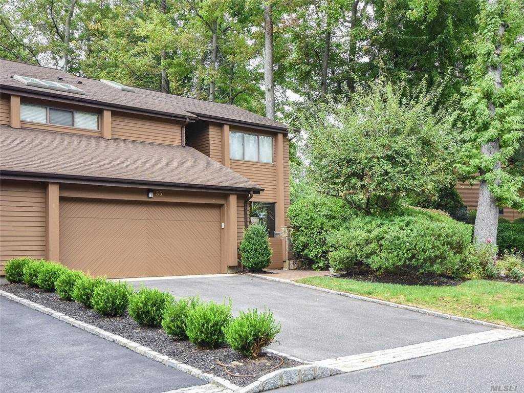 Property for sale at 35 Harvard Road, Manhasset,  New York 11030
